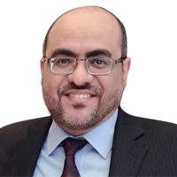 البيضاني: الحكومة استجابت لضغوط المجتمع الدولي بينما يستمر الحوثي في تجاهلها
