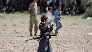 عادل الاحمدي يكشف عن خطورة مراكز الحوثي الصيفية ويذّكر بالشباب المؤمن !