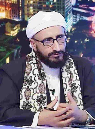 د / محمد موسى العامري:أهل اليمن في هذا الزمن ..!