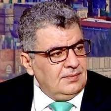 العابد : عائلة يحي الشامي تمت تصفيتها بأوامر ممن اسماه جحفول الكهف