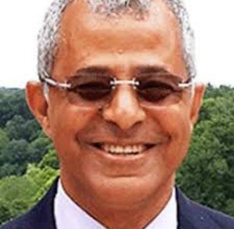 مصطفى النعمان: إشكال وقف الحرب في اليمن