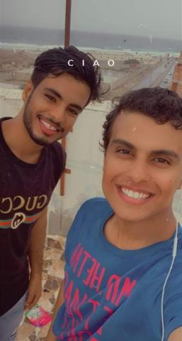 """العثور على شاب يمني بالسعودية متوفيا في احدى المستشفيات """"الاسم والصورة """""""