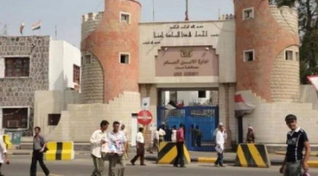 أمن عدن يكشف ملابسات الاخبار المتداولة بشأن اقتحام منزل اللواء فيصل رجب !