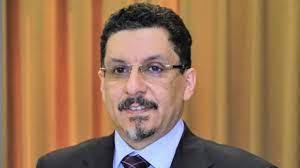 بن مبارك تصعيد الانتقالي أثر على أداء الحكومة وتواجدها في اليمن!