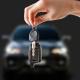 أفضل 5 نصائح لشراء سيارة مستعملة..!
