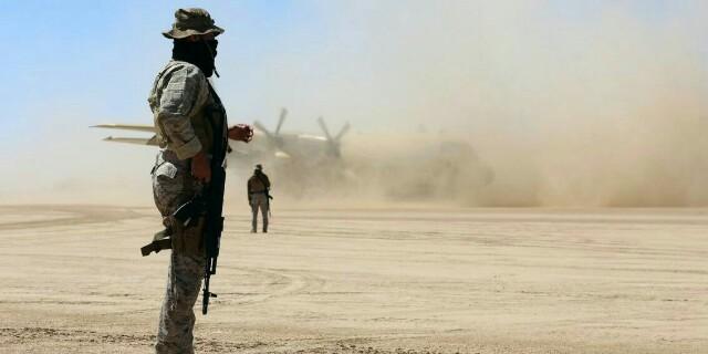 الجيش الوطني  يكشف تفاصيل معارك ملحمية ضد الحوثيين في جبهات الجوف ..آخر المستجدات