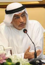 اكاديمي اماراتي :هناك اعتقاد ان اليمن من الدول التي لم تصوت للإمارات