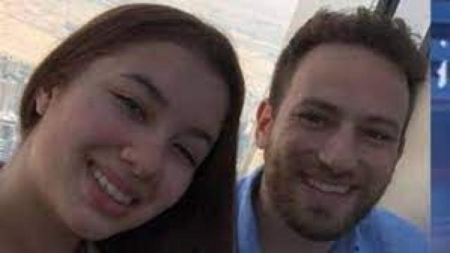 بعد مرور شهر لقتله زوجته … ساعة ذكية تفضحه!