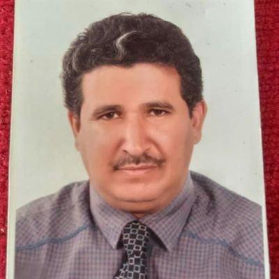 القاضي قطران : انا لست رئيس مكتب المظالم!!