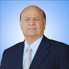 قيادي في الحراك الجنوبي :موقفنا إلى جانب الرئيس هادي لإستعادة مؤسسات الدولة الشرعية