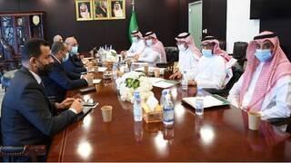 ترحيب يمني واسع بالبيان الوزاري لمجلس التعاون الخليجي بشأن اليمن