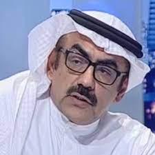 محلل سياسي سعودي: للأسف حدث ما كنا نخشاه..!