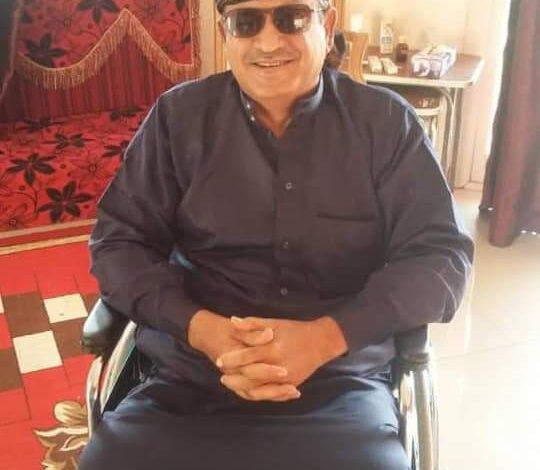 وفاة قيادي بارز في حزب المؤتمر الشعبي العام في القاهرة