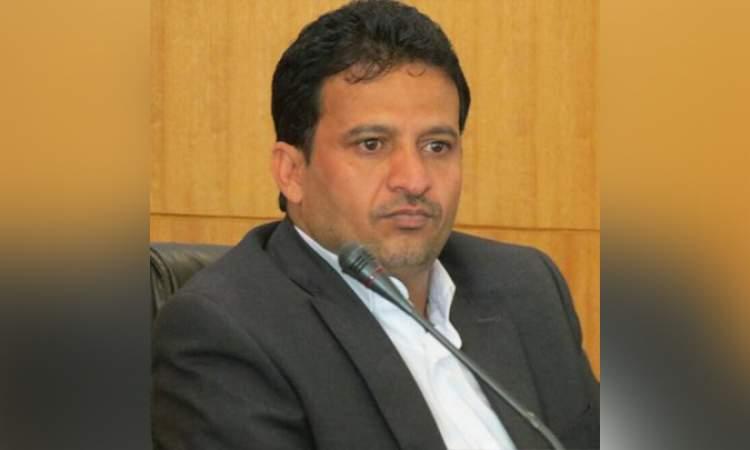 قيادي حوثي يحذر الانتقالي من مجاميع موالية للاصلاح تستعد للانقضاض على عدن !