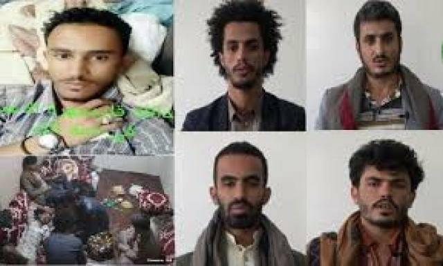 صنعاء..النيابة العامة تكشف دوافع جريمة مقتل الأغبري بحسب وصية المحكوم عليهم