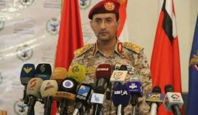 من الارشيف.. الحوثيون يسيطرون على ماهلية والرحبه