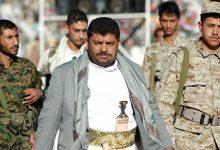 """الحوثي يستبق الذكرى الرابعة لاستشهاد """"عفاش"""" بتصريح مثير وصادم  لاتباعه في الداخل والخارج"""