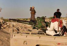 محلل غربي : ما حدث في أفغانستان زعزع بشكل عميق الكثير من التوازنات في الشرق الأوسط وقد تصبح الحرب اليمنية المسرح الرئيسي للمواجهة بين القوى الإقليمية