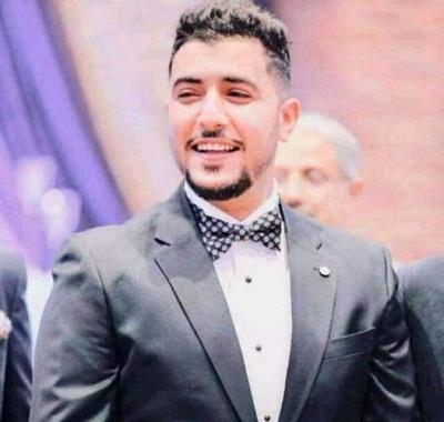 النيابة في عدن تباشر التحقيق في مقتل السنباني ومحاميه يحيي التضامن الكبير مع موكليه