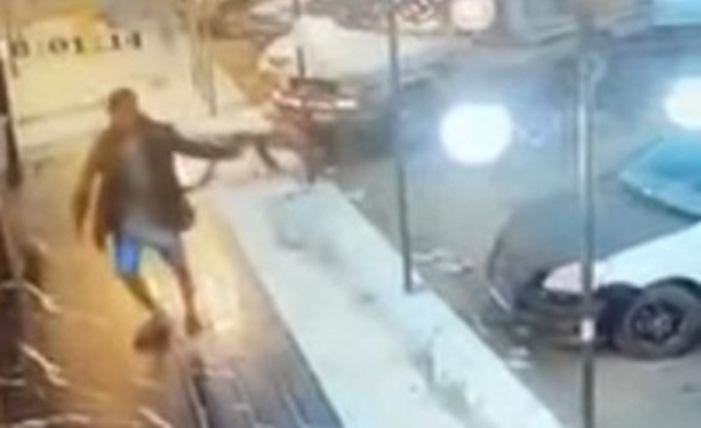 سفاح صنعاء ..يصدم المحكمة بتبرير المجزرة التي ارتكبها