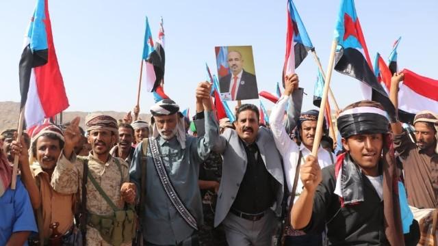 مصادر محلية في محافظة شبوة تكشف حقيقة تقدم الحوثيين باتجاه المحافظة