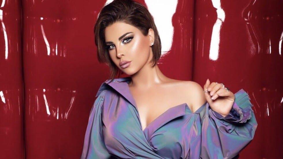 شمس الكويتية تتهم مشاهير بتعاطي المخدرات وممارسة الرذيلة والمهوسين ببناء العضلات لا يستطيعون ممارسة الجنس وزوجاتهم تبكي كل يوم