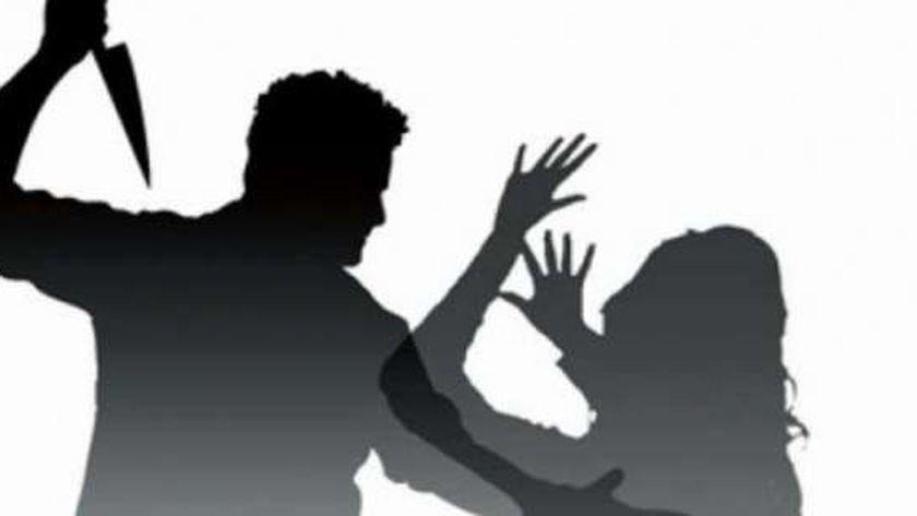 جريمة تيماء ..شاب يقتل شقيقته بطريقة بشعة