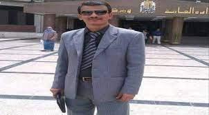استاذ قانون يعلق على قرارالمحكمة الإدارية في عدن ويوجه رسالة لقضاة الجنوب !