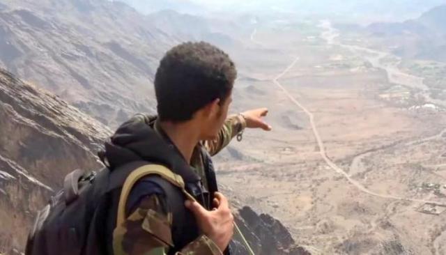 مصرع قيادات الحملة الحوثية على ''الجوبة'' وصيد ثمين بقبضة الجيش والمقاومة (الأسماء)