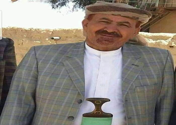 الحوثيون يمهلون قبائل «بكـيل» حتى الخميس القادم لإستلام ودفن جثمان أحد مشائخها